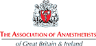 The Association of Anaesthetists of Great Britain and Ireland