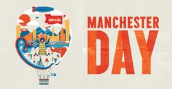 manchester-day
