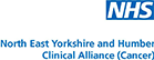 nhs-north-east-yorkshire-humber