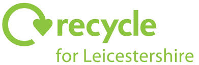 recycle-leicestershire