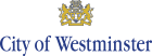City of Westminster Council