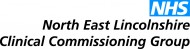 North East Lincolnshire CCG