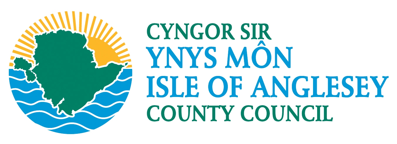Isle of Anglesey County Council Resident Consultation on Community Strategy