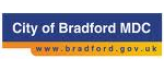 Bradford Library Service Review 2019