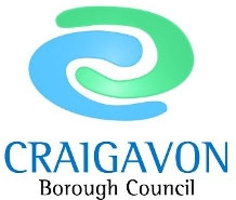 Engaging with Craigavon residents to increase recycling