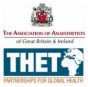 Association of Anaesthetists & the Tropical Health Information Trust - International Survey