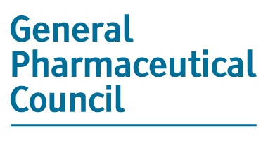 General Pharmaceutical Council - Insight into Initial Education and Training