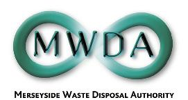 'Don't Waste Your Say' Public Consultation - MWDA & MWHP