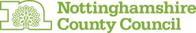 Nottinghamshire County Council Resident Satisfaction Surveys 2012-16