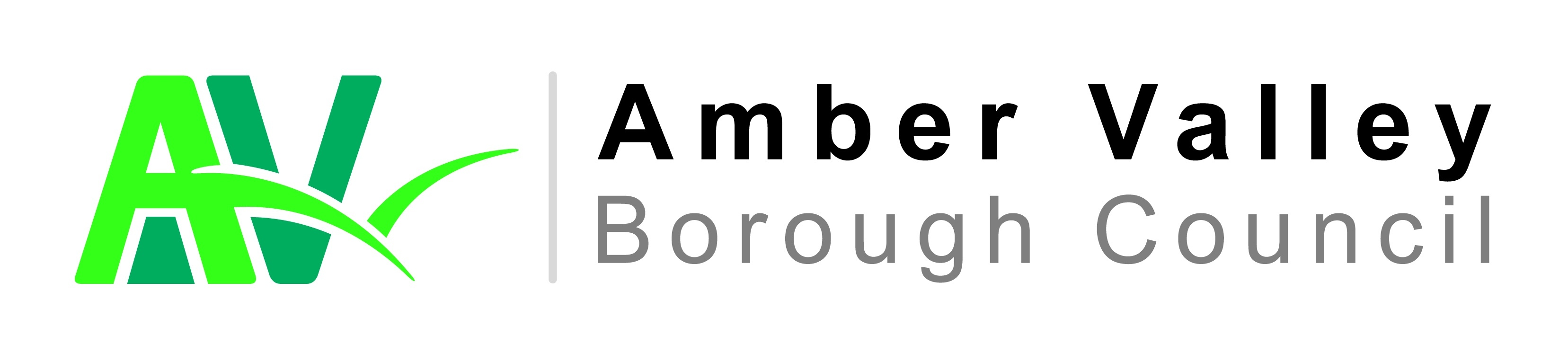Community engagement - Amber Valley Borough Council