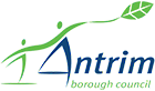 Antrim Borough Council