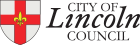 City of Lincoln Council