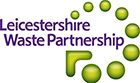 Leicestershire Waste Partnership