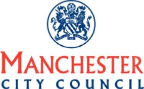 Manchester Quarterly Residents' Perception Tracking Survey