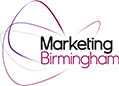Marketing Birmingham Leisure and Business Tourism Research