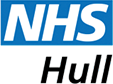Bowel cancer social marketing scoping research - NHS Hull