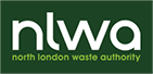 North London Waste Authority HWRC Satisfaction Survey