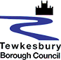 Tewkesbury Borough Council