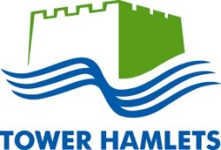 Tower Hamlets London Borough Council and Tower Hamlets CCG Community Plan Market Research