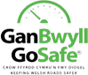 Wales Road Casualty Reduction Partnership