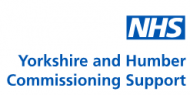 Yorkshire and Humber Commissioning Support