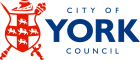 City of York Council HWRC Satisfaction Survey