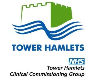 Tower Hamlets Council (Public Health) and CCG Community Plan consultation