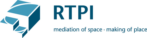 RTPI Lapsed and Non-Member Research