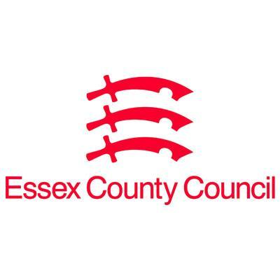 Essex waste and recycling citizen engagement survey