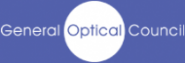 Further research for the General Optical Council with Optical Professionals