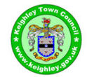 Keighley Town Council