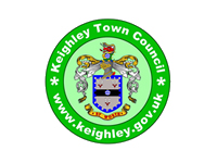 Keighley Town Council - Civic Centre Public Consultation