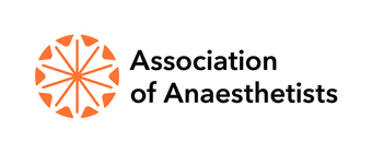 The Association of Anaesthetists