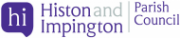 Histon & Impington Parish Council Neighbourhood Plan Consultation