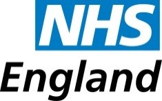 NHS North, Midlands and East Health Communications Research