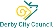 Derby City Council Libraries Consultation