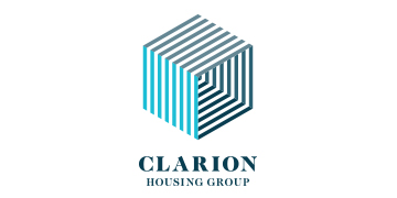 Clarion Housing Group Resident Survey