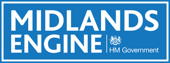 Midlands Engine Research