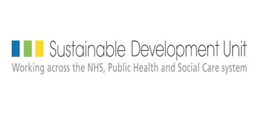 Understanding healthcare workers' sustainability attitudes and actions