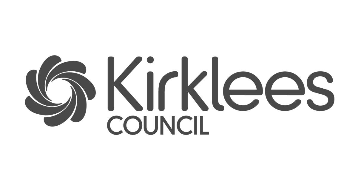Kirklees driver training course evaluation research