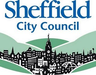 Sheffield Air Quality Campaign Evaluation