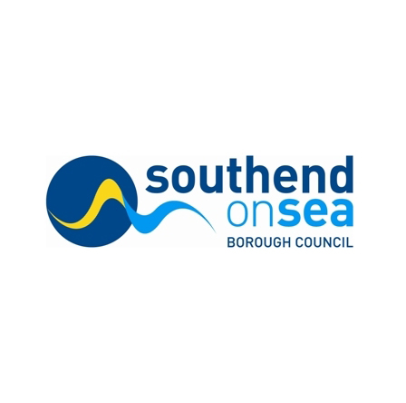 Community insight on physical activity in Southend-on-Sea