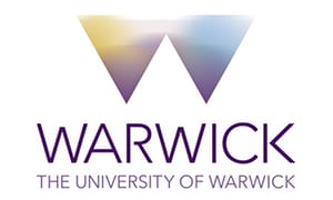Local insight research for Warwick Sport