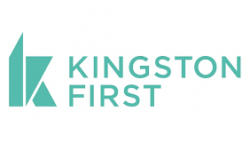 Kingston First Visitor Survey 2018
