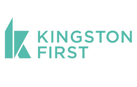 Kingston First Visitor Survey