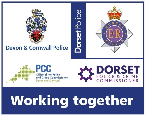 Proposed Merger Consultation - Devon & Cornwall Police and Dorset Police