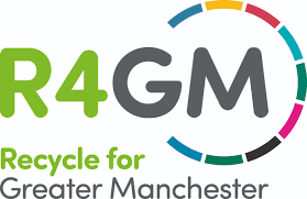 Recycling focus groups in Greater Manchester