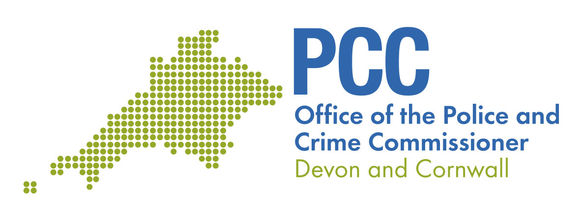 Devon and Cornwall Police and Crime Commissioner