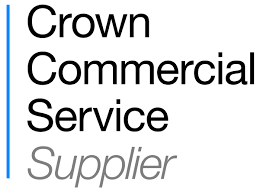 Crown Commercial Services awards Enventure Research a place on framework