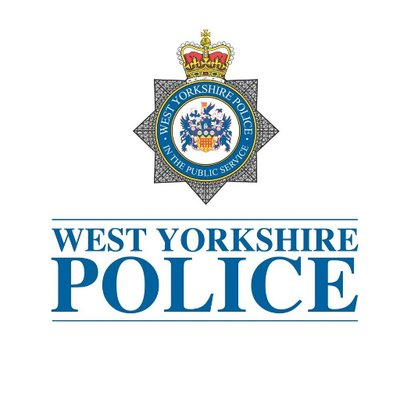 'Your Police' Evaluation - West Yorkshire Police